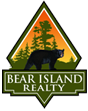 Bear Island Land Co., Inc.